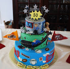 Cake Themes For Boys Birthday Cakes Men Image Of Big Girls 9th