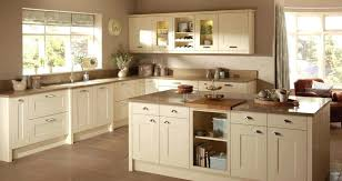 kitchen wall paint colors with white cabinets kitchen wall color ideas with cream cabinets design best