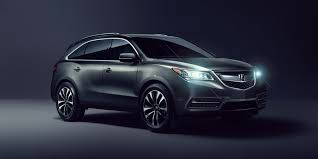 2018 acura colors. brilliant colors colors 2018 acura rdx changes to acura