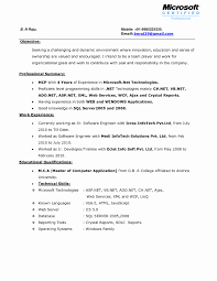 Sql Server Resume Example Best of Serving Resume Example Unique Wel E To Mathnasium Of East Wichita