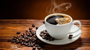 Is coffee good for you? The Real Reason Decaf Coffee Is Less Healthy Than Regular Coffee