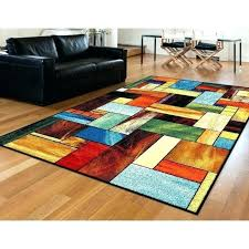 modern colorful rugs colorful contemporary area rugs turquoise and brown area rug luxury adore your decor with this colorful colorful contemporary area rugs
