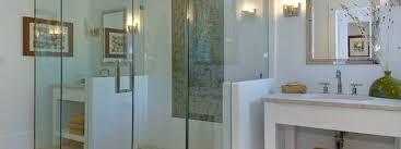 we are frameless shower doors denver in 4643 s ulster st 359b denver co 80237 call us 303 395 1207 website framelessshowerdoorsdenver com
