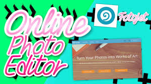 fotojet com online collage maker fotojet com online collage maker