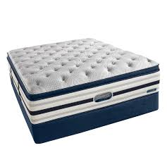 beautyrest simmons. Simmons Beautyrest World Class Recharge Shakespeare Luxury Firm Pillowtop D