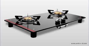 gas stove. Frameless Glass Top \u2013 GAS STOVE Gas Stove X