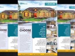 Microsoft Real Estate Flyer Templates 006 Template Ideas Free Real Estate Flyer Templates Awesome