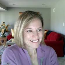 Susan Wade (srwade98) - Profile   Pinterest