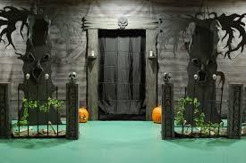 halloween theme decorations office. cheap halloween decorations for haunted house in 2016 theme office f
