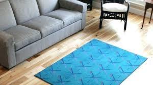 4x6 entry rug rug 4 x 6 skill blue rug area rugs tiny houses room within