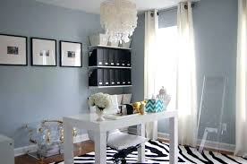 home office paint colors. Unique Home Paint Colors For Office Space Interior Wall Color Home  Ideas Best Colours Great   Inside Home Office Paint Colors I