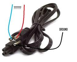 similiar power cord wiring diagram keywords wiring diagram 3 prong power cord 7 pin trailer plug wiring diagram