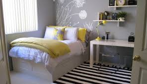 white units shed clo bedroom ideas town cabinet device unit plastic storage apartment baskets kitchen tray