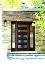 victorian stained glass front door panels decoration contemporary entry doors captivating exterior modern wood with front doors glass panels