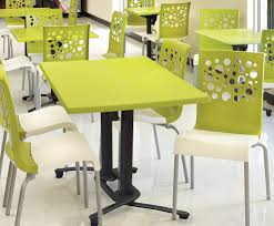 commercial outdoor dining furniture. Interior And Home: Glamorous Quality Commercial Outdoor Furniture Restaurant Patio From Dining