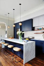 Full Size of Kitchen:mesmerizing Cool Modern Kitchen Decoration Ideas Large  Size of Kitchen:mesmerizing Cool Modern Kitchen Decoration Ideas Thumbnail  Size ...
