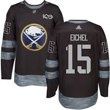 Cheap Cheap Eichel Eichel Jersey