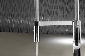 How To Choose A Kitchen Faucet 4 Things I Love About Blancos Culina Faucet Kitchen Designs By