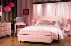 pink bedroom furniture. girls bedroom furniture pink