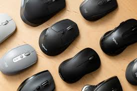 The Best <b>Wireless Mouse</b> for 2020 | Reviews by Wirecutter