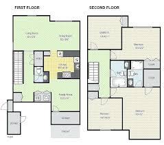 floor plan software. Home Floor Plan Software