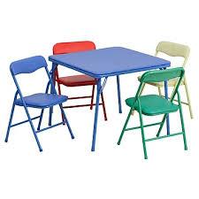 flash furniture 20 14 furniture chair set65 furniture