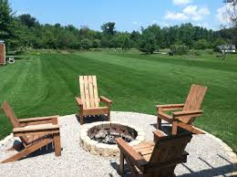 i build these adirondack chairs from pallet wood for 2 30 in s img 0670 img 0674