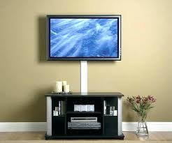 tv stands on wheels outdoor stand wheels cart movable mount portable with medium size of lovable