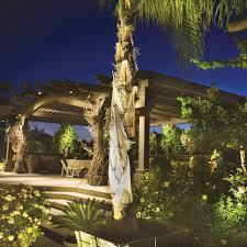 kichler landscape lighting reviews