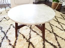 west elm mid century side table photo its the reeve table west elm reeve mid century