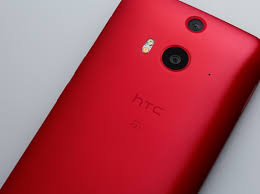 HTC Butterfly 3 leaks via CompuBench ...