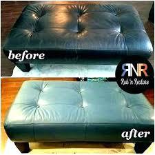 leather dye for sofa leather dye for sofa leather couch dye leather dye for couches leather