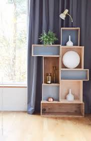 25+ unique Wooden wine boxes ideas on Pinterest | Wooden wine crates, Wine  crates and Cat bunk beds