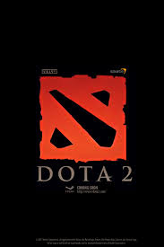 dota 2 iphone 4 wallpaper by d k0d3 on deviantart