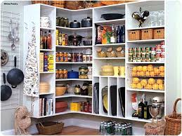 california closets pantry pictures cabinets designs storage design ideas kitchen photos on simple home designing inspiration bathrooms delightful ph
