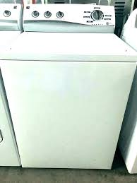 washer and dryer outlet. Beautiful And Washer And Dryer Outlets Stores Sears Outlet  Bundles   For Washer And Dryer Outlet R