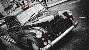 Image result for Taxi in Coventry