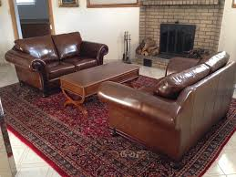 Second Hand Bedroom Furniture Sets Montreal Buy Sell Used Second Hand Furniture Beds Bedroom Sets