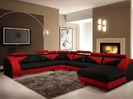 Of Living Rooms With Sectionals Fashionable Living Room Sectionals For Contemporary Lounges Home