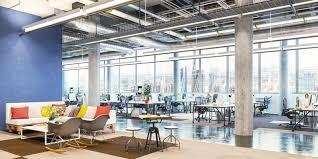 build a office. Build A Office
