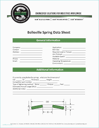 amortization schedule excel template free free amortization schedule excel 28 tables to calculate loan