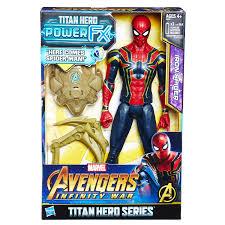 <b>Marvel Toys</b>   Kohl's