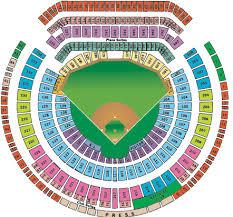 Oakland Athletics Tickets 41 Hotels Near Oakland Coliseum