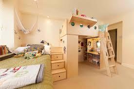 casa kids furniture. Sidney And Blake\u0027s Loft.jpeg Casa Kids Furniture H