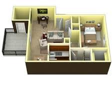 1 bedroom apartments indianapolis indiana. 1 bedroom - abney lake apartments indianapolis indiana l