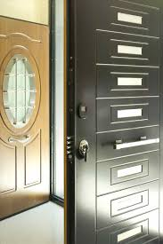 door security doors stunning sliding door security pictures are there screen for glass saudireiki are sliding