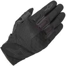 Crossland Soft Shell Jacket Size Chart Alpinestars Crossland Mixed Gloves Black Black