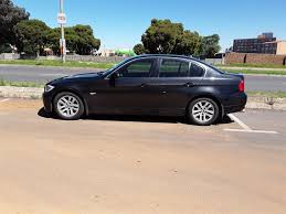 Coupe Series bmw e90 for sale : bmw 325i manual - Page 4 - Waa2