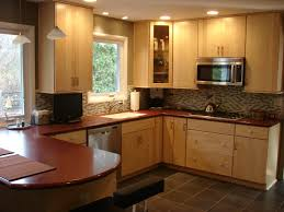 Kitchen Recessed Lighting Recessed Lighting In Soffit Exterior Spacing How To Install
