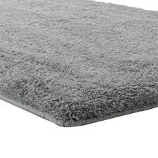 wonderful ethereal area rug home decorators collection ethereal grey 7 ft x 10 ft area rug